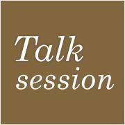 国語と算数の「深い学び」をつくる 新学習指導要領トークセッション